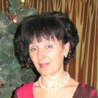 g-zhilkina