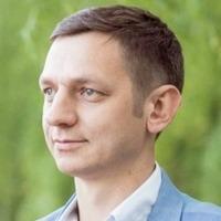 igor-koposov