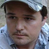 Даниил Аксенов (daniil-aksenov) – Oracle dba
