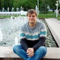dmitriyfilippov24