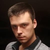balashov-vadim2