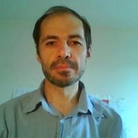 aleksey-ed-sultanov