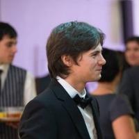 Oleg Shevelev (mantyr) – Golang/PHP/JS/C Developer