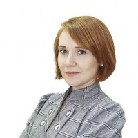 galiyaishakova