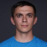 alekseykirillov20