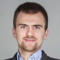 Serge Zakharov (serge9393) – project manager