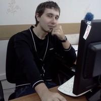 Дмитрий Лоскутов (yuvymoon) – Менеджер проектов