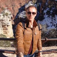 Максим Бабичев (maximbabichev) – Developer advocacy