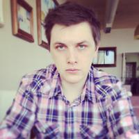 Андрей Биенко (andreybienko) –