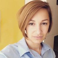 Юлия Шмырова (juliashmy) – Маркетолог, продуктовый маркетолог