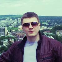 Вадим Еременко (vadim-brd) – Разработка веб-сайтов любой сложности под ключ