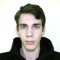 Роман Сентюрев (mailbox-devroman-com) – QA Automation Engineer