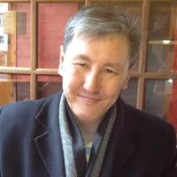 Валерий Мандаров (valman-ykt) – IT специалист