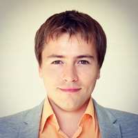 Сергей Копов (stream) – Продакт менеджер / Продюсер