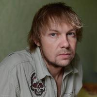 Михаил Максимов (mvmaksimov) – 3d generalist