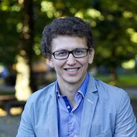Владислав Балабанович (vladbesson) – HTML/CSS верстка