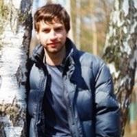 dmitriy-zemlyuk