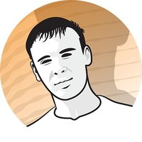 Антон Ковалев (mediaactive) –