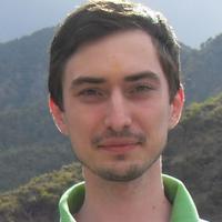 Антон Корепанов (ampersd) – веб-разработчик
