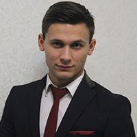 aleksmihska