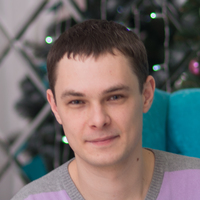 scholokov-a