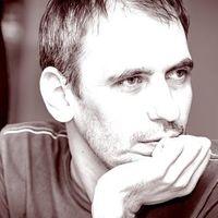 Андрей Кадыров (pmirror) –