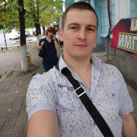 Александр Яковлев (alneoru) – Программирование
