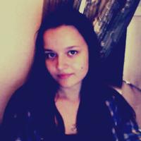 Дарья Редькина (redroom07) – Веб-дизайнер, Верстальщик