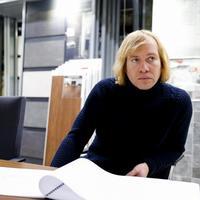 Евгений Купрешкин (evgeniykupreshkin) – Дизайн интерьеров и авторский надзор