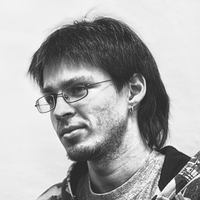 Иван Сафонов (natan4ik) – Linux
