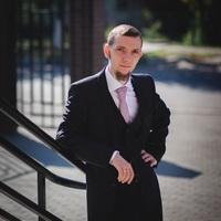 Леонид Тюкаев (zuktol) – .Net-разработчик