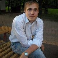 merzlyakov-me