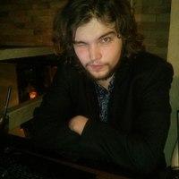 Олег Мингалёв (shhdup) – Django-программист, системный администратор