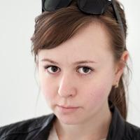 Наталья Петрова (ntsh) – функциональное тестирование мобильных приложений