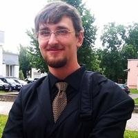 Игорь Шешко (dariek) – Android Developer