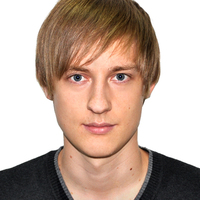 Сергей Круминь (serge-krumin) – iOS Developer