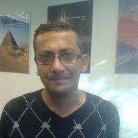 Самех Онси (onsy) – Маркетолог