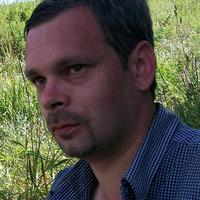 Varg Thandor (vargthandor) – дизайнер сайтов, ландшафтный дизайнер, креативщик