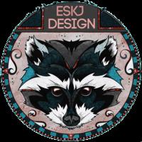 esk-official