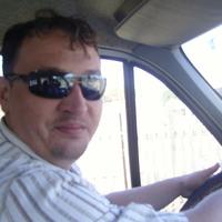 Yaroslav Zubov (zubov-yaroslav) – Отопление ,водоснабжение,канализация,тёплые полы,вентиляция,электрика.