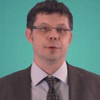 Виктор Лучков (viclu) – Оптимизация бизнес-процессов