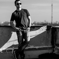 Антон Ратник (antonratnick) – JavaScript, nodeJS, SEO - оптимизация.