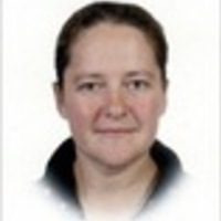 Татьяна Шишова (terpenye) – Руководитель проектов