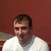 Усман Даудов (usman555) – специалист по облицовке фасадов природным камнем