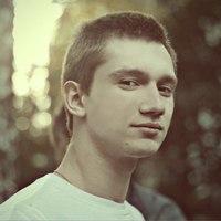 Вадим Умников (vadimymnikov) – по образованию бухгалтер по отраслям