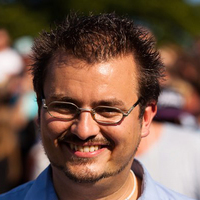 Andreas Ahrens (devv) – Recruiting the best developers in the world