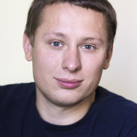Михаил Чистохвалов (adfrender) – 3D визуализация интерьеров и экстерьеров