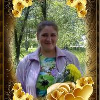 Надежда Ермишова (swat666) – консультант