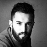 Ибрагим Аушев (ibragim06) – Менеджер
