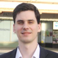 Виктор Иванович Герман (german3v) – сейсмолог, геофизик, преподаватель, научный сотрудник
